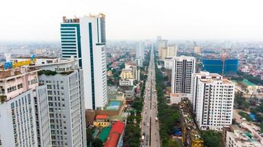 Quốc hội thảo luận tại tổ về cơ chế, chính sách đặc thù cho Nghệ An, Thanh Hóa, TT-Huế và Hải Phòng