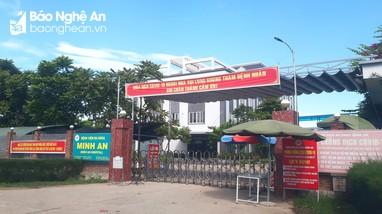 Tạm phong tỏa Bệnh viện Đa khoa Minh An sau khi xuất hiện 2 ca nhiễm Covid-19