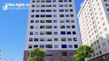 Phong tỏa tạm thời chung cư Khu B, Golden City 6A - nơi ở của ca nhiễm Covid-19 thứ 5