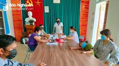 2 phụ nữ từ Trung Quốc về đi lại nhiều nơi dù đang phải cách ly tại nhà