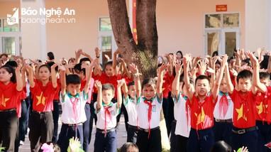 Không tổ chức thu tiền học sinh để chụp ảnh lưu niệm, làm kỷ yếu