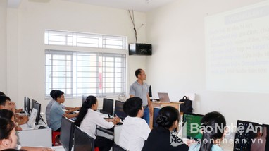 Gần 600 học sinh lớp 12 được miễn, giảm môn thi tại Kỳ thi tốt nghiệp THPT năm 2021