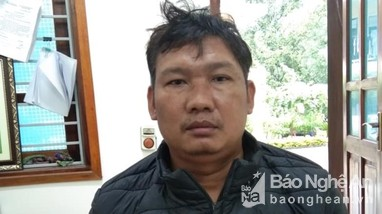 Bố bán con sang Trung Quốc lấy tiền chữa bệnh