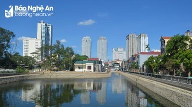 Thủ tướng Chính phủ phê duyệt đề xuất dự án 168 triệu USD cho tỉnh Nghệ An