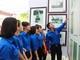 Triển lãm chủ quyền Hoàng Sa, Trường Sa sẽ được tổ chức tại Nam Đàn