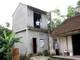 Nghệ An: Hơn 500 hộ dân hưởng chính sách xây nhà chống lũ