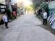 Dự án BMC ở Nghệ An dang dở, làm hư hỏng đường dân sinh