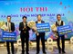 Xã Nghi Liên đạt giải Nhất cuộc thi xã nông thôn mới đẹp của TP. Vinh