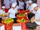 Hơn 30 sản phẩm nông nghiệp Nghệ An được dán tem truy xuất nguồn gốc