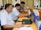 662 hợp tác xã ở Nghệ An cần đăng kí vào hệ thống thông tin Quốc gia