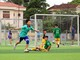 Lịch thi đấu Tứ kết ngày 15/6 Giải bóng đá TN-NĐ Cúp Báo Nghệ An