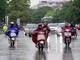 Ngày 3/7: Thị xã Hoàng Mai, Diễn Châu, Quỳnh Lưu có lượng mưa lớn nhất tỉnh