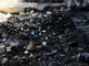 Hiện trường tan hoang sau vụ cháy nhà ở Diễn Châu