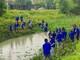 Huy động sức dân phát triển thủy lợi nhỏ, thủy lợi nội đồng