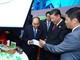 Tổng Bí thư - Chủ tịch Trung Quốc Tập Cận Bình rất quan tâm đến thông tin tập đoàn TH