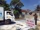 Nhiều xã vùng uy hiếp ở Quỳnh Lưu chưa quyết liệt phòng chống dịch tả lợn châu Phi
