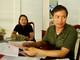 Nghệ An: Hàng chục người mất gần 50 tỷ đồng vì tin người phụ nữ không có nghề nghiệp