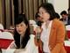 Giảm các cuộc họp; đổi mới chính sách đầu tư cho nông nghiệp
