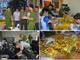 Khen thưởng Ban chuyên án thu giữ 700 kg ma túy đá ở Nghệ An