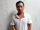 15 ngày truy bắt kẻ gài mìn vào nhà người tình cũ ở Nghệ An