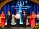 Báo Nghệ An đạt giải C Giải báo chí Quốc gia năm 2018