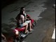 Video đôi nam nữ ở Nghệ An trộm túi tiền trong tiệm tạp hóa