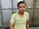 Nghệ An: Lừa 'chạy' chuyển công tác, chủ xe kiêm tài xế chiếm đoạt 70 triệu đồng