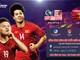 AFF Cup 2018: Nghệ An kêu gọi cổ vũ bóng đá văn minh và an toàn