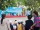 Nghệ An - Hà Tĩnh phối hợp quảng bá và phát triển sản phẩm du lịch