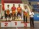 Bế mạc giải thể thao truyền thống Đảng bộ khối Doanh nghiệp Nghệ An lần thứ XV