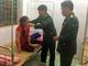 Nghệ An: Mâu thuẫn vợ chồng, một phụ nữ ăn lá ngón tự tử