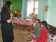 Cô giáo 9X từ Thủ đô về vùng biên giới Nghệ An mở lớp tiếng Anh miễn phí cho trẻ