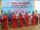 Khánh thành nhà ở công vụ giáo viên vùng biên giới huyện Quế Phong