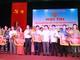 Hấp dẫn hội thi cải cách hành chính của tuổi trẻ ngành Nông nghiệp