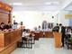 Đại học Vinh triển khai phòng xử án mô phỏng và hoạt động diễn án rèn nghề