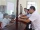 Huyện có 5 dự án thủy điện ở Nghệ An kiến nghị trích nguồn thuế cho địa phương