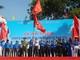 Nghệ An: Hơn 2.000 đoàn viên, thanh niên ra quân tình nguyện hè 2019