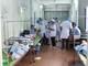 Huy động nguồn xã hội hóa để khắc phục bất cập về cơ sở vật chất y tế