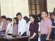 """Nghệ An: Hoãn lần 2 phiên tòa xét xử vụ """"kiều nữ"""" thụt két hơn 50 tỷ đồng"""