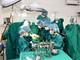 Người tham gia BHYT 5 năm liên tục được hưởng 100% chi phí khám chữa bệnh?