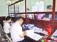 Nghệ An: Nghiên cứu cơ chế khoán biên chế, khoán tài chính ở cấp xã
