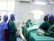Bệnh viện Chấn thương - Chỉnh hình Nghệ An: Bơm xi măng sinh học tạo hình thân đốt sống