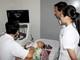 Triển khai siêu âm can thiệp và siêu âm đàn hồi tại Bệnh viện Đa khoa Cửa Đông