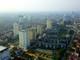 Để thành phố Vinh vươn tầm trung tâm vùng Bắc Trung bộ