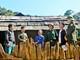 Ban quản lý Khu Bảo tồn thiên nhiên Pù Hoạt: Bước tiến bảo vệ, phát triển rừng