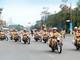 Bình yên cho nhân dân đón Tết