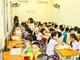 Cái khó của những ngôi trường thiếu phòng học ở Nghệ An