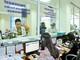 Hệ thống tương tác đa phương tiện: Kênh giám sát của người lao động