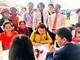 Thiếu vài chục triệu đồng, nhiều thanh niên Nghệ An lỡ cơ hội đổi đời nhờ xuất khẩu lao động