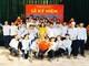 Lớp học 43 em ở vùng lũ Nghệ An đều đậu đại học các trường tốp đầu cả nước